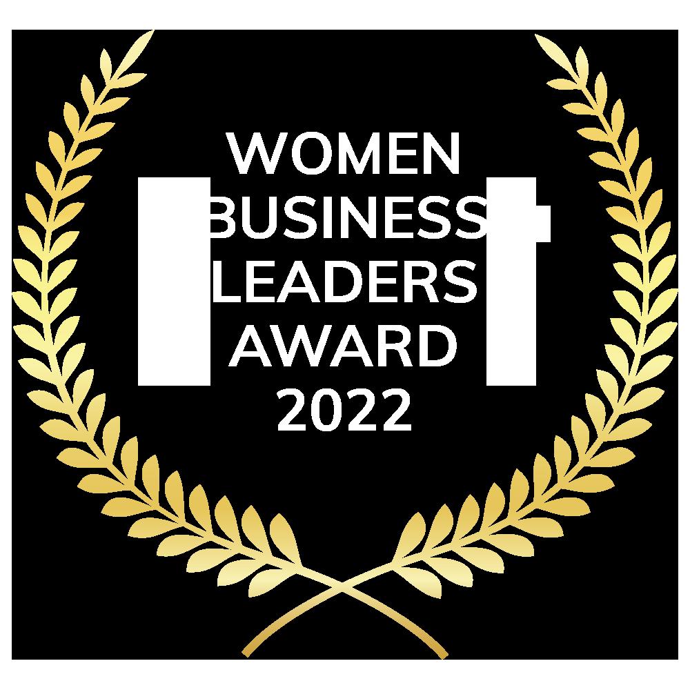 Woman Business 2022 Final