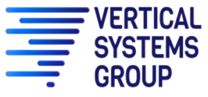 Business Innovation Leaders Forum, Vertical Systems Group