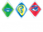 Master-NetEvents--colour-logos